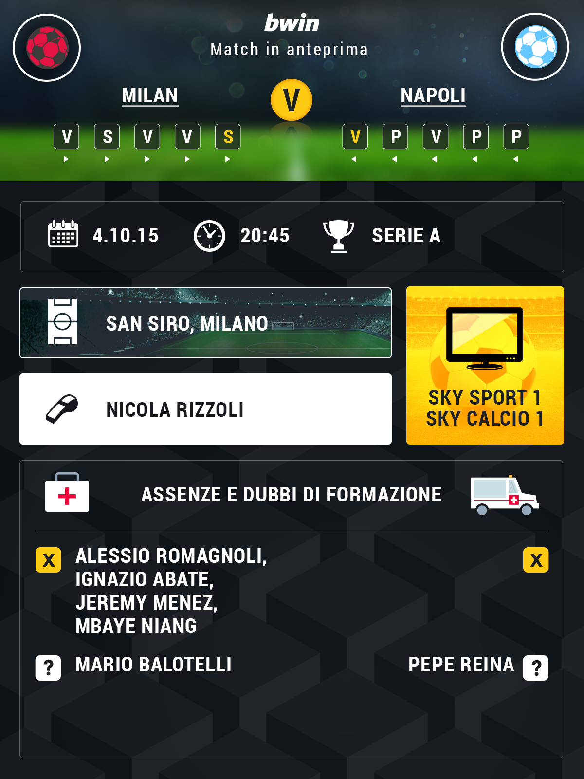 Milan_Napoli_Preview