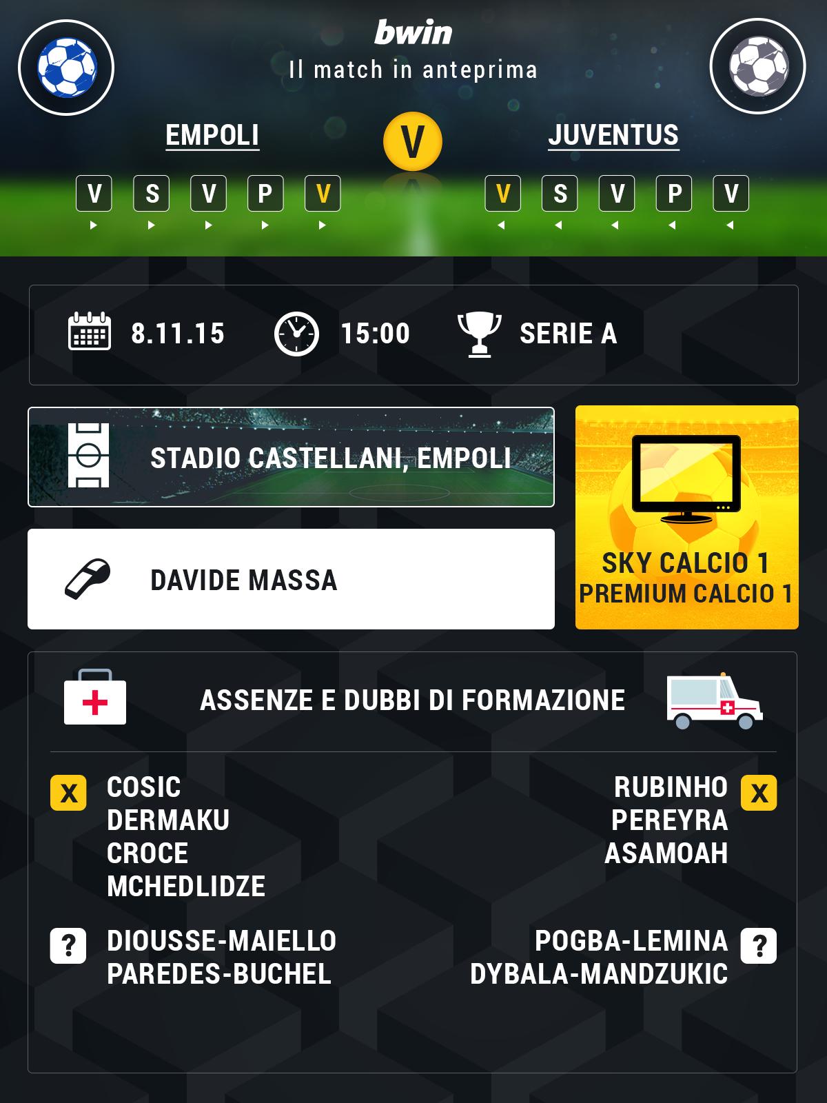 Empoli-Juventus copia