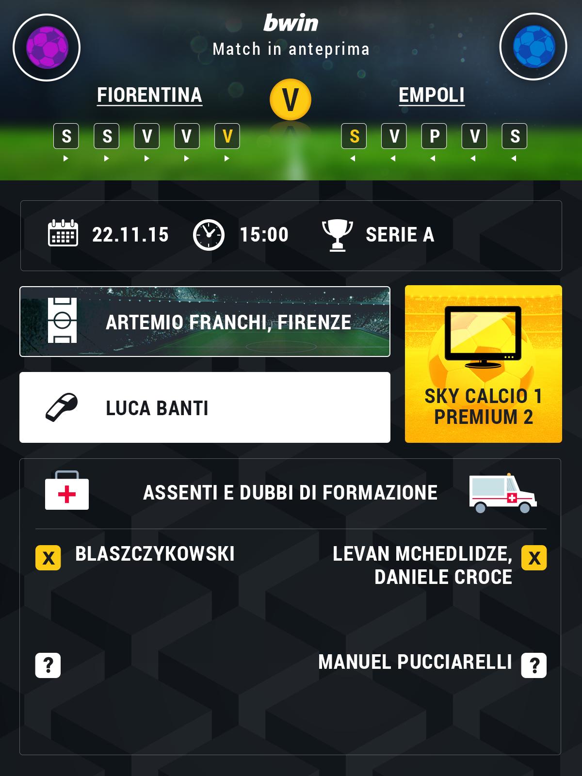 Fiorentina_Empoli_Preview