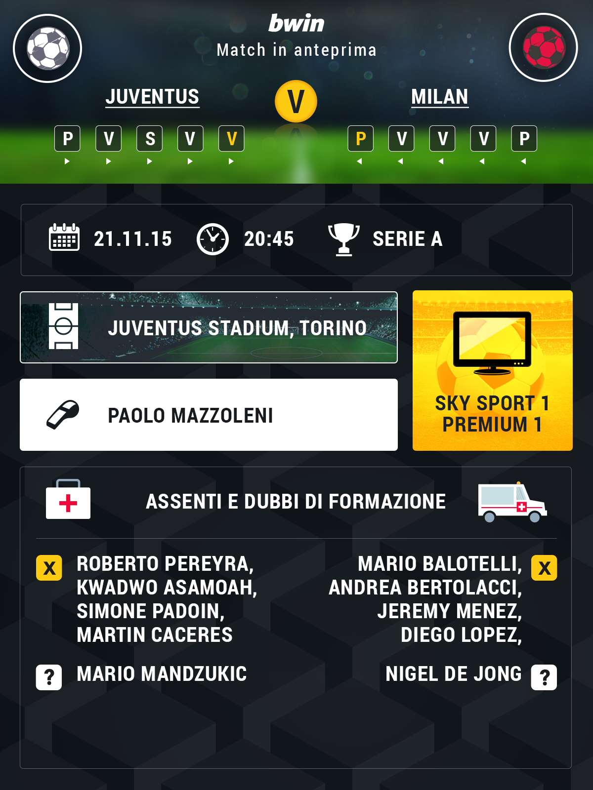 Juve_Milan_Preview