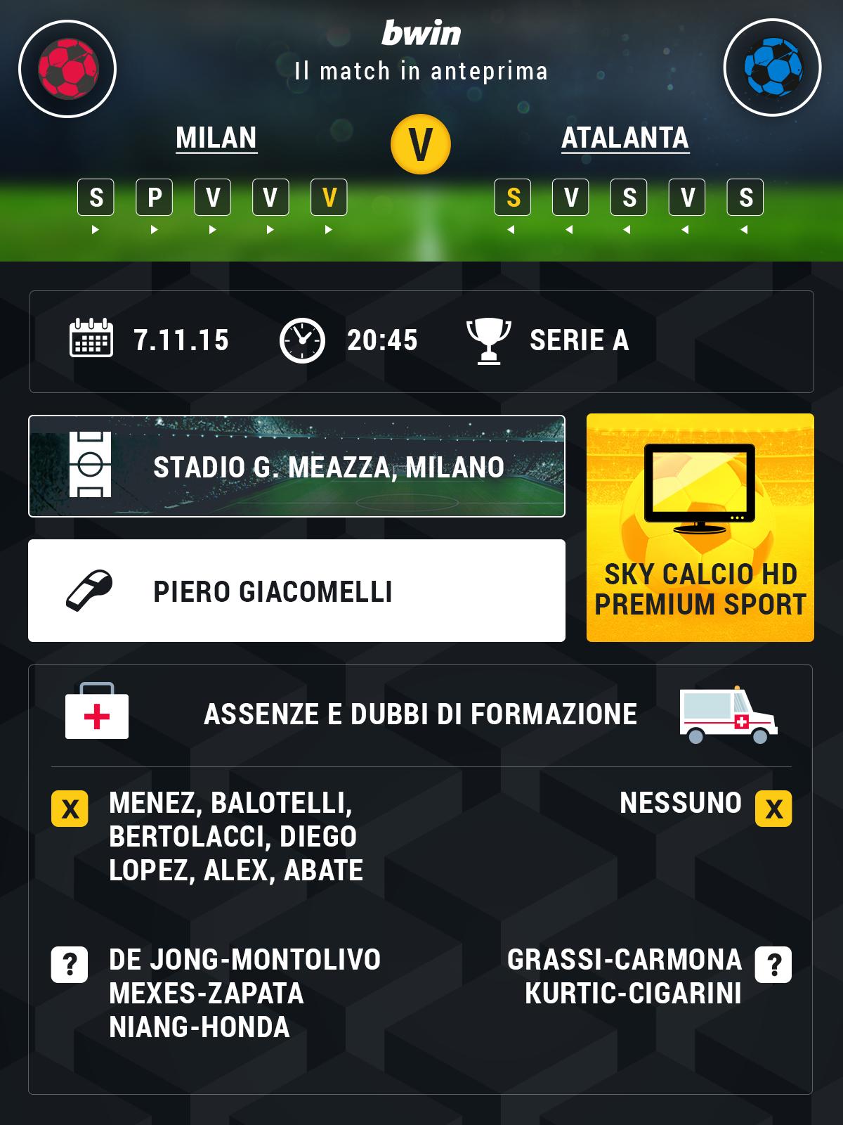 Milan-Atalanta copia