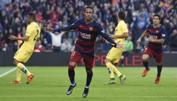 Copa del Rey: Atletico e Barça, niente sorprese?