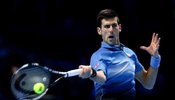 US Open 2018, finale-maratona tra Djokovic e Del Potro?