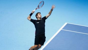 Australian Open: Federer vs. Wawrinka. Il nostro pronostico