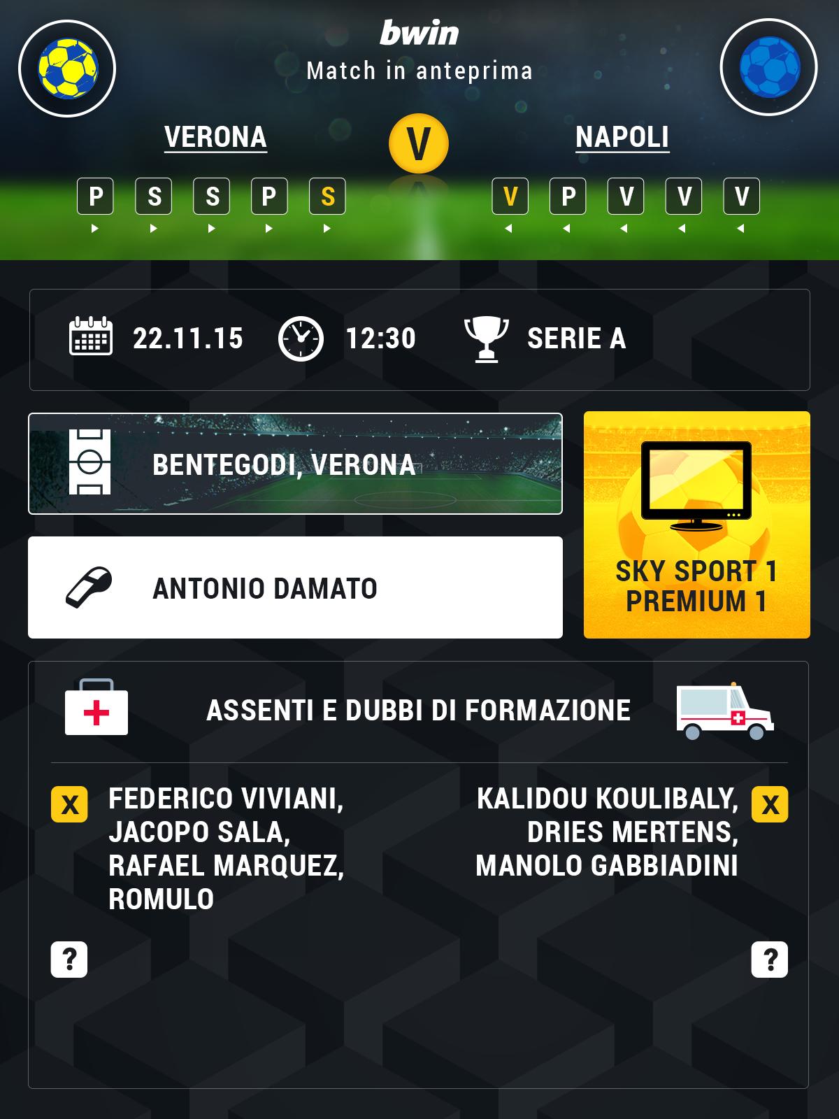 Verona_Napoli_preview