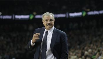 Cremona-Milano: l'Olimpia è sotto shock, Sacchetti ne saprà approfittare?