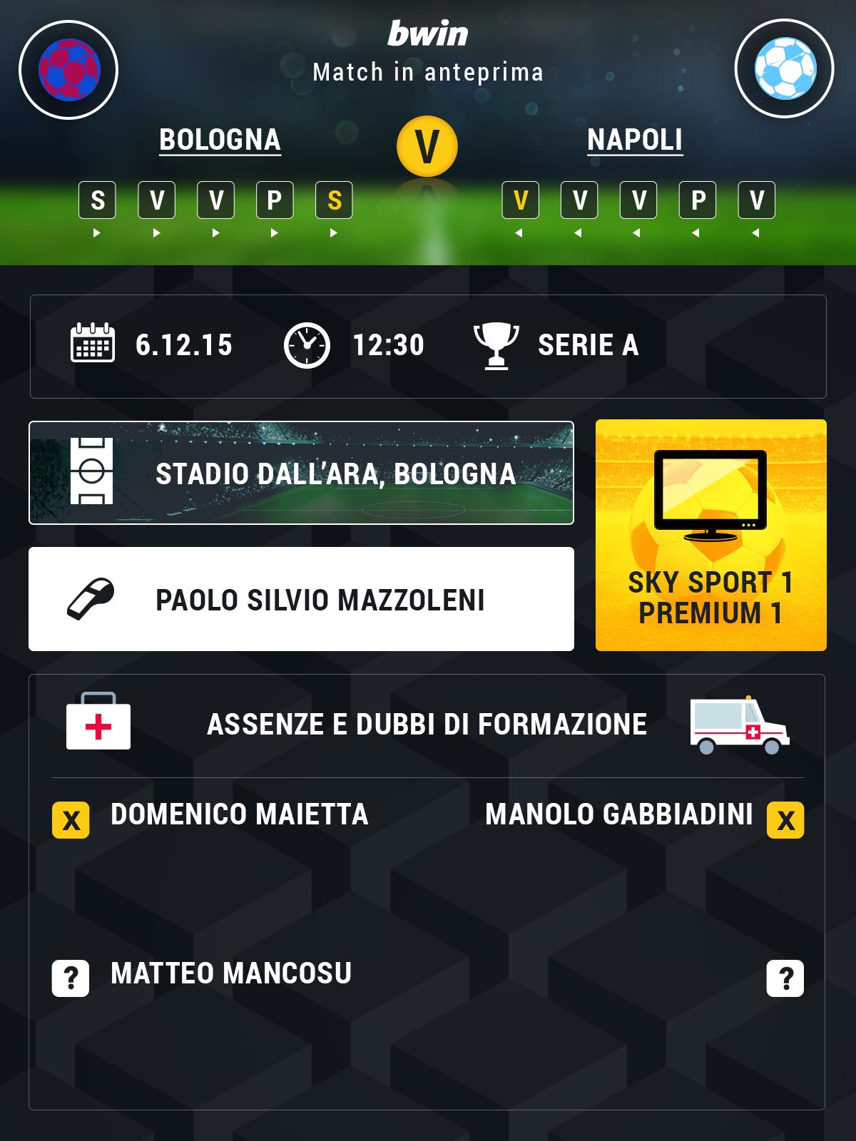Bologna_Napoli