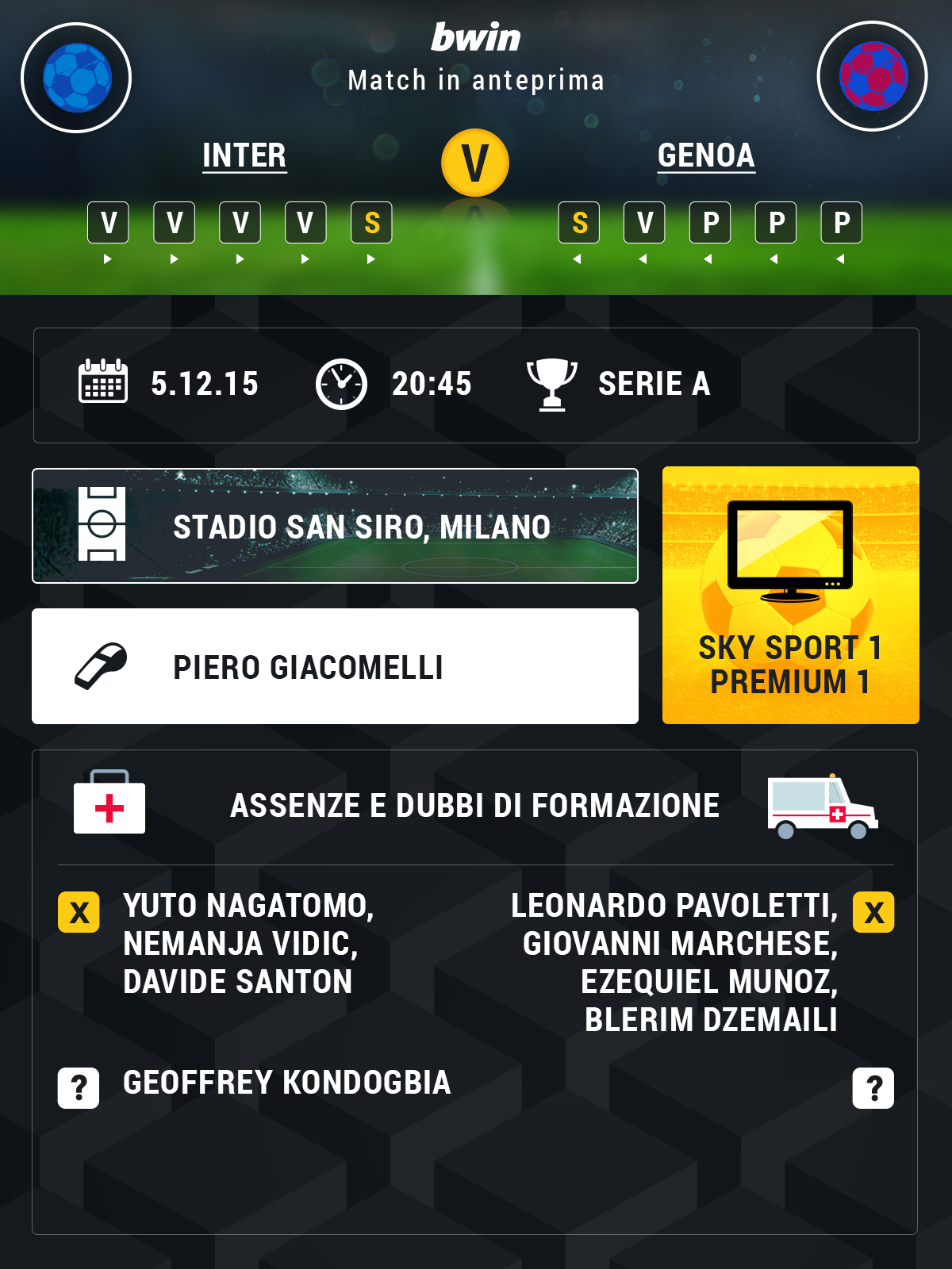 Inter_Genoa