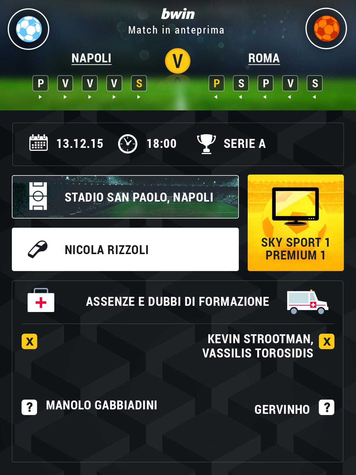 Napoli_Roma