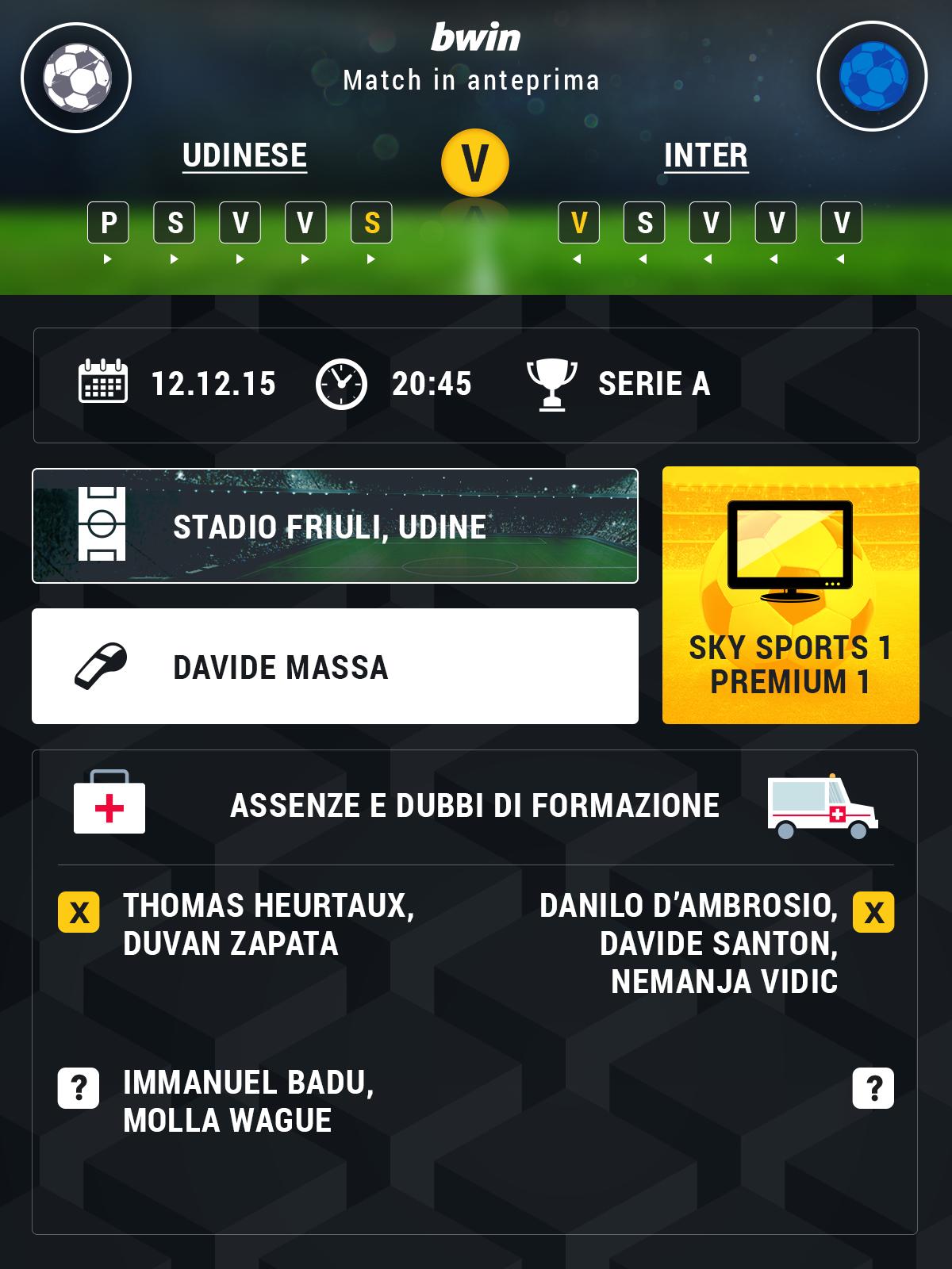 Udinese_Inter