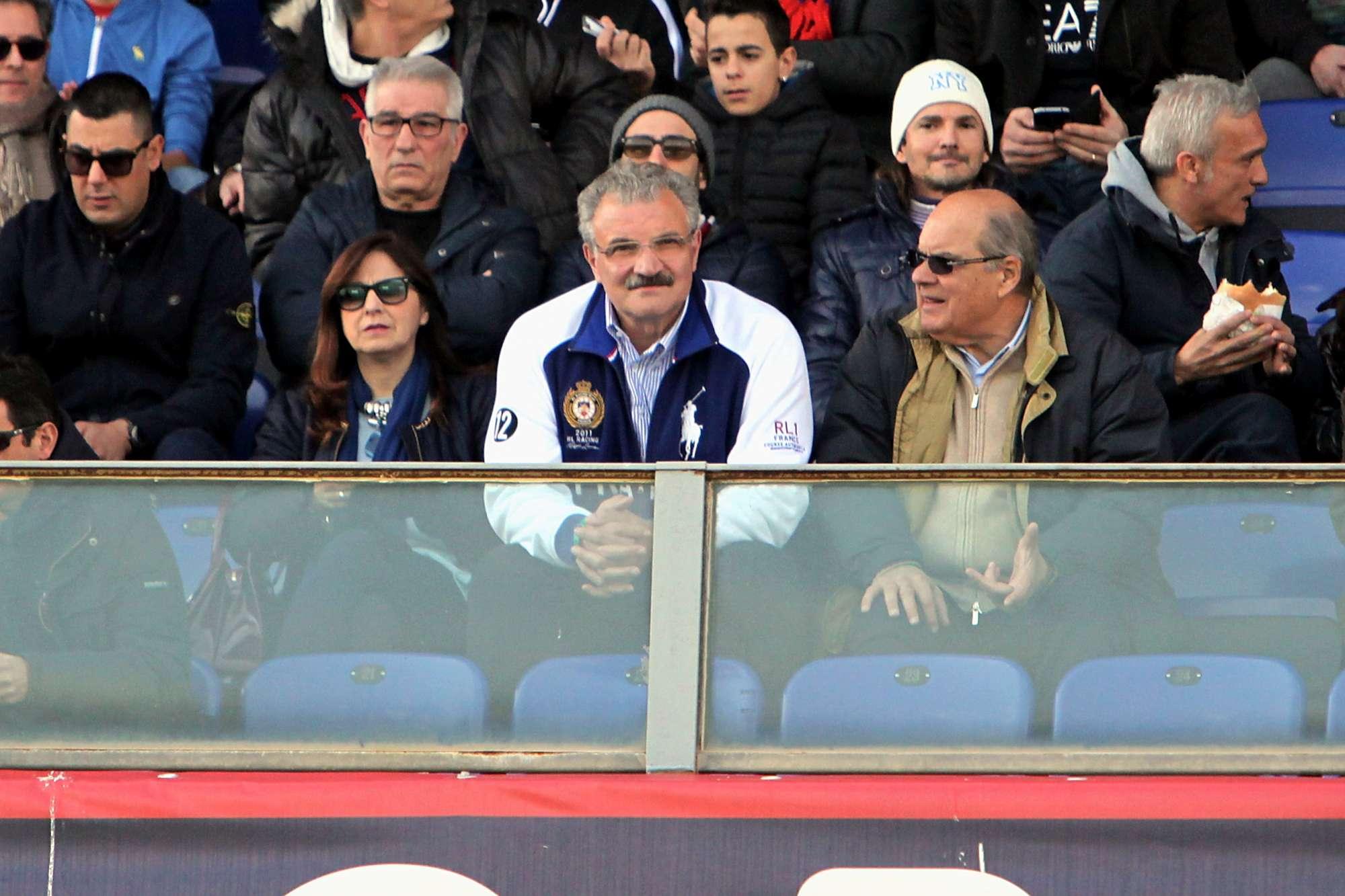 La sua partenza ha lasciato un grande vuoto alla Dinamo Sassari