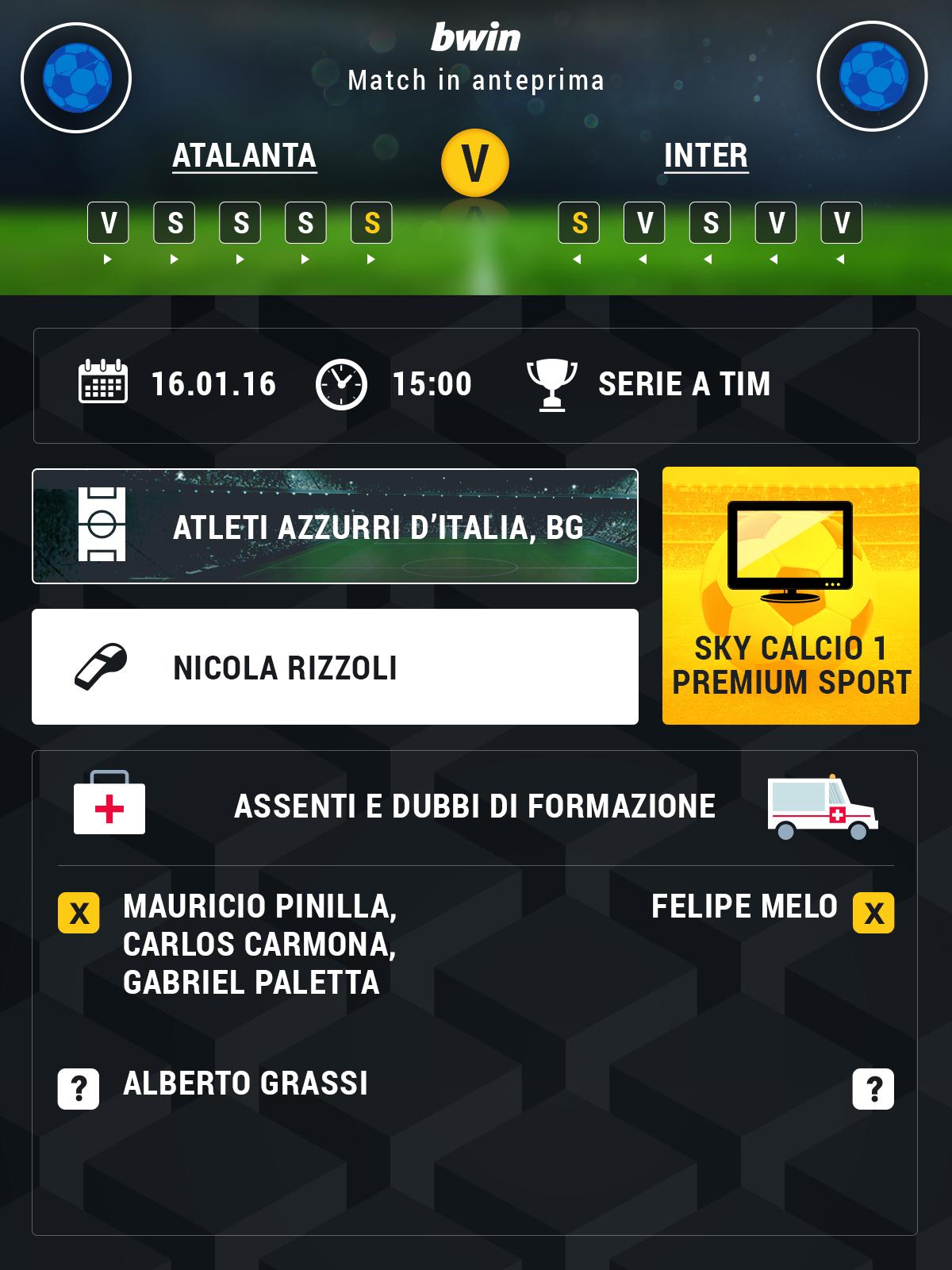 Atalanta_Inter