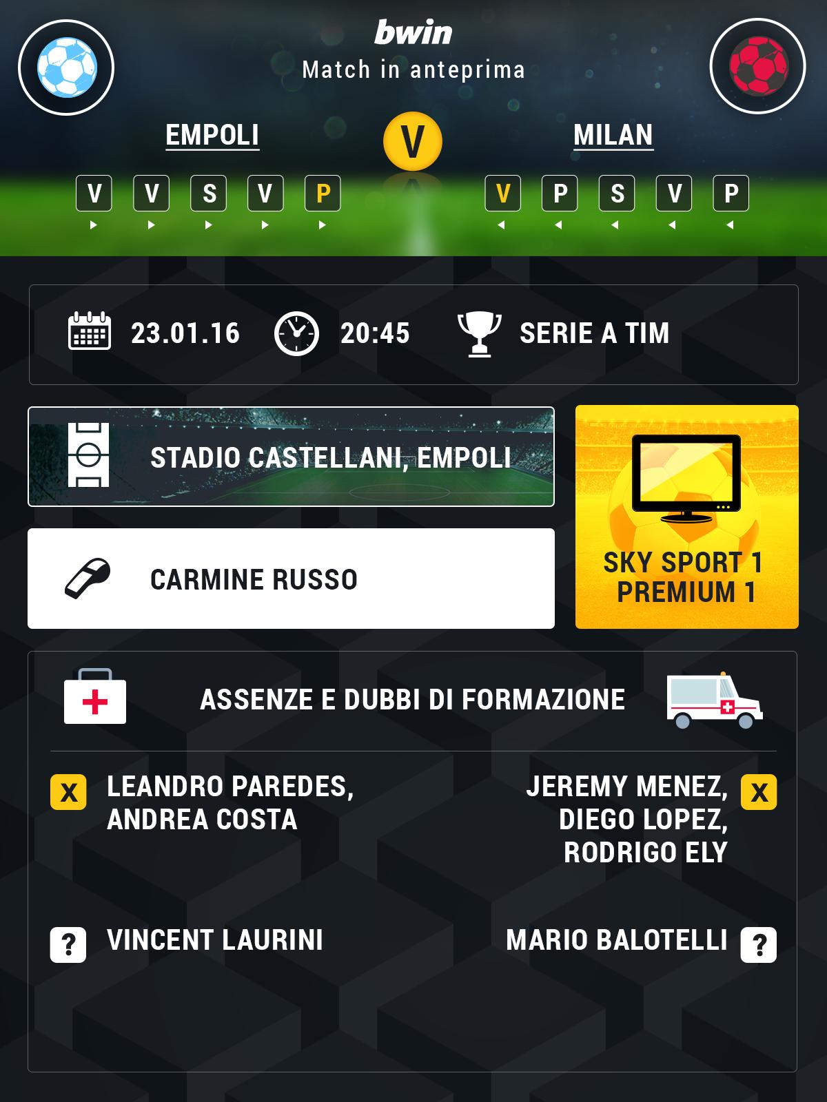 Empoli_Milan