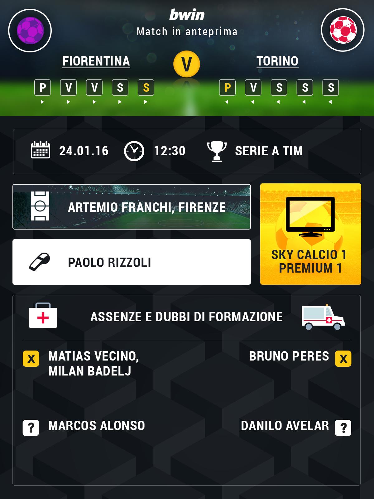 Fiorentina_Torino
