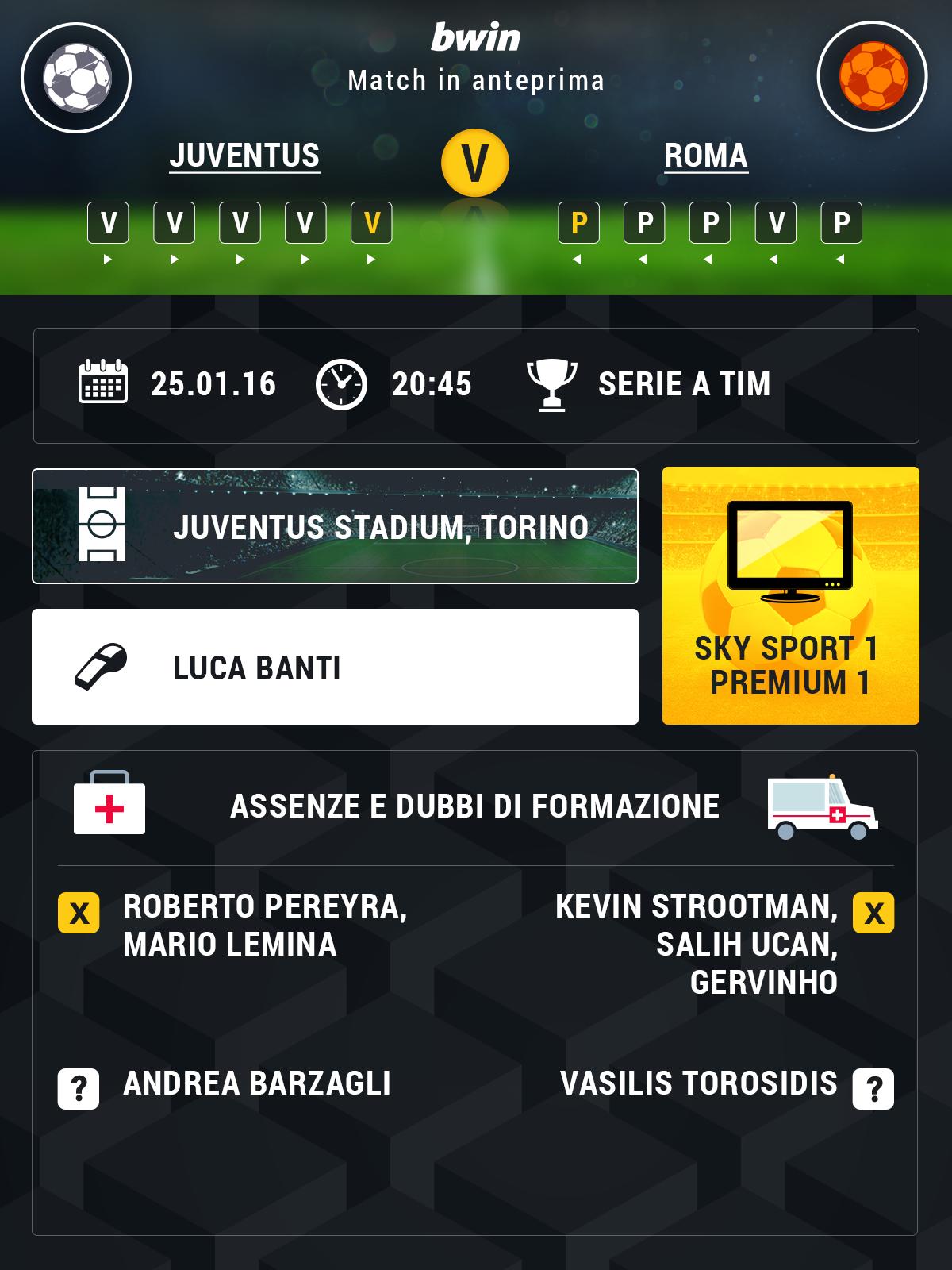 Juve_Roma