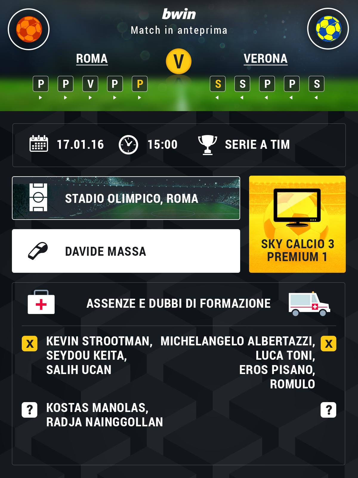 Roma_Verona