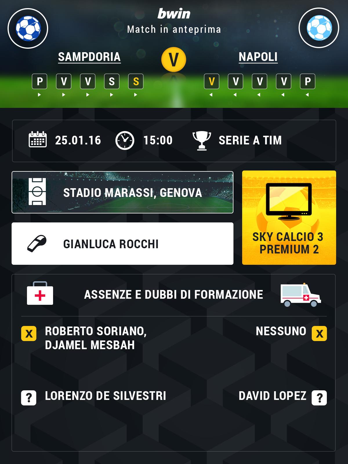 Samp_Napoli