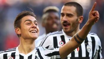 Champions League: cosa comporta ora la vittoria della Juventus sul Barcellona