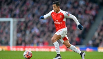FA Cup: Arsenal, occhio all'arrembante Hull City