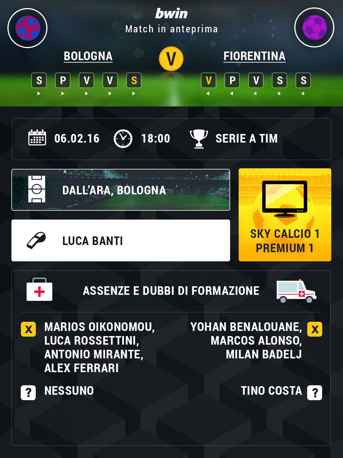 Bologna_Fiorentina