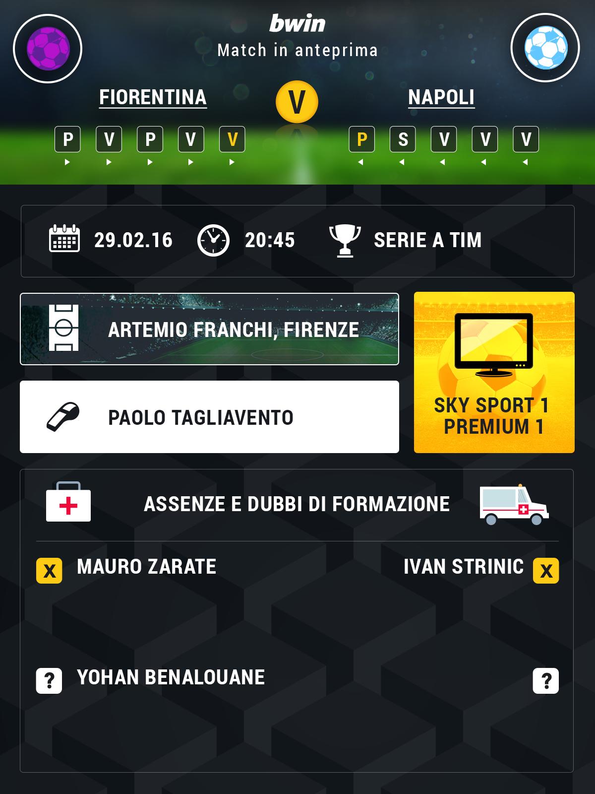 Fiorentina_Napoli