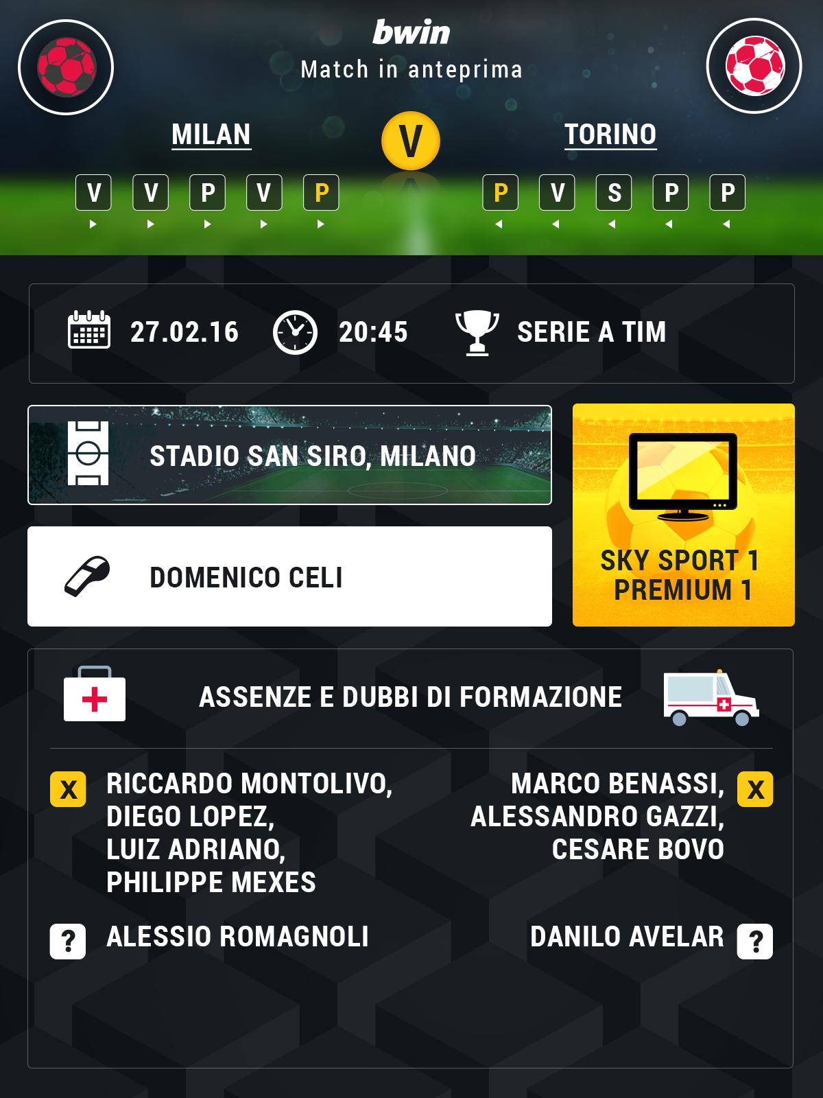 Milan_Torino