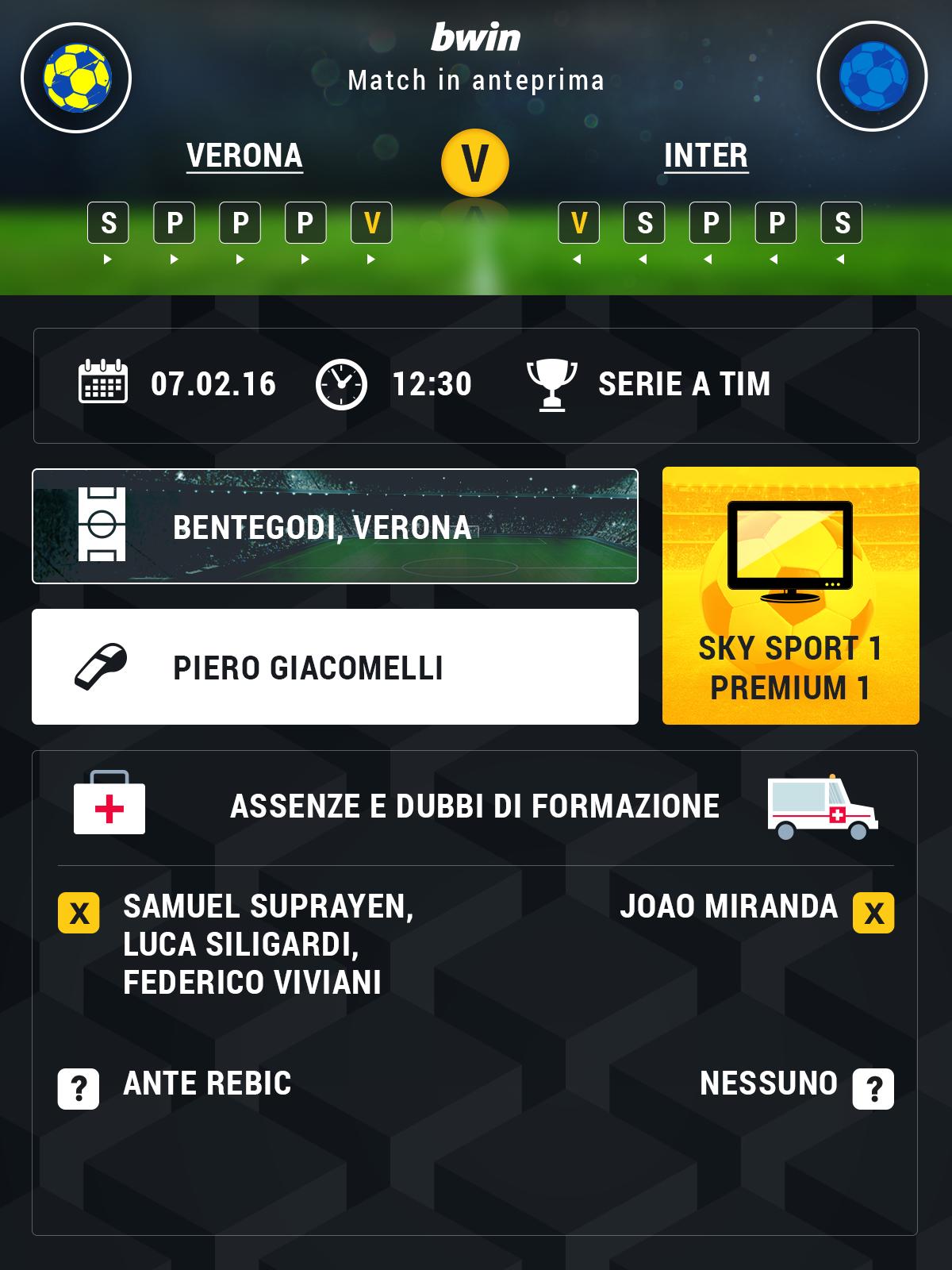 Verona_Inter