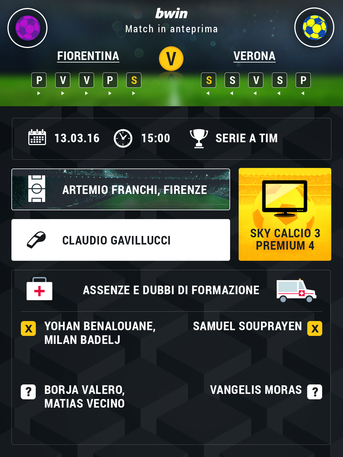Fiorentina_Verona