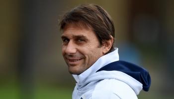Conte guarda già oltre la Nazionale. Per l'Italia sarà un bene?