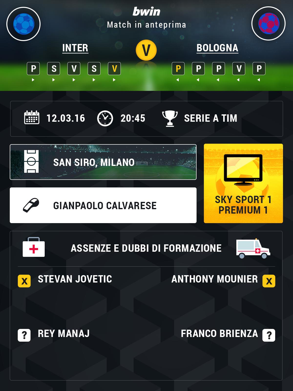 Inter_Bologna