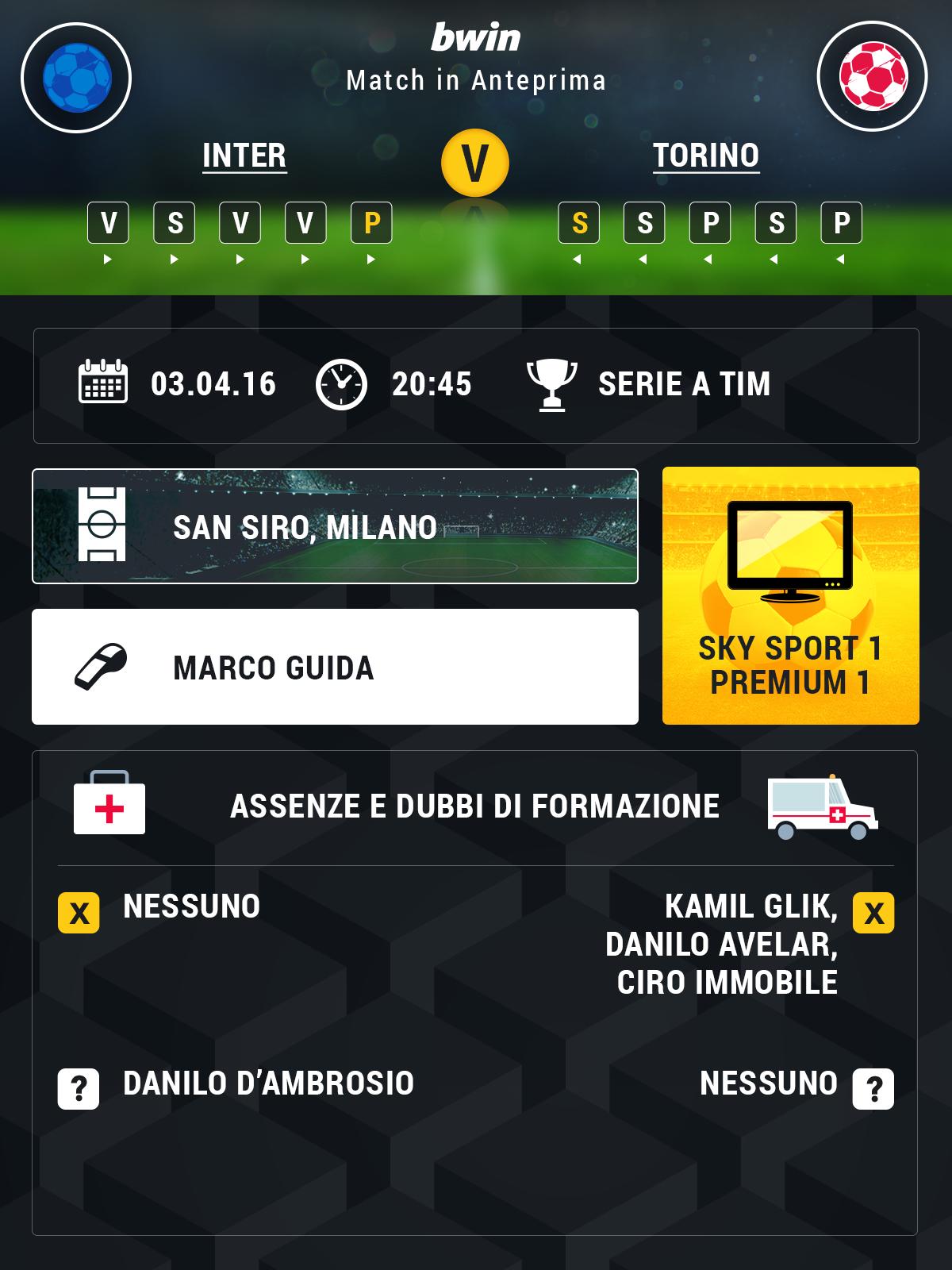 Inter_Torino