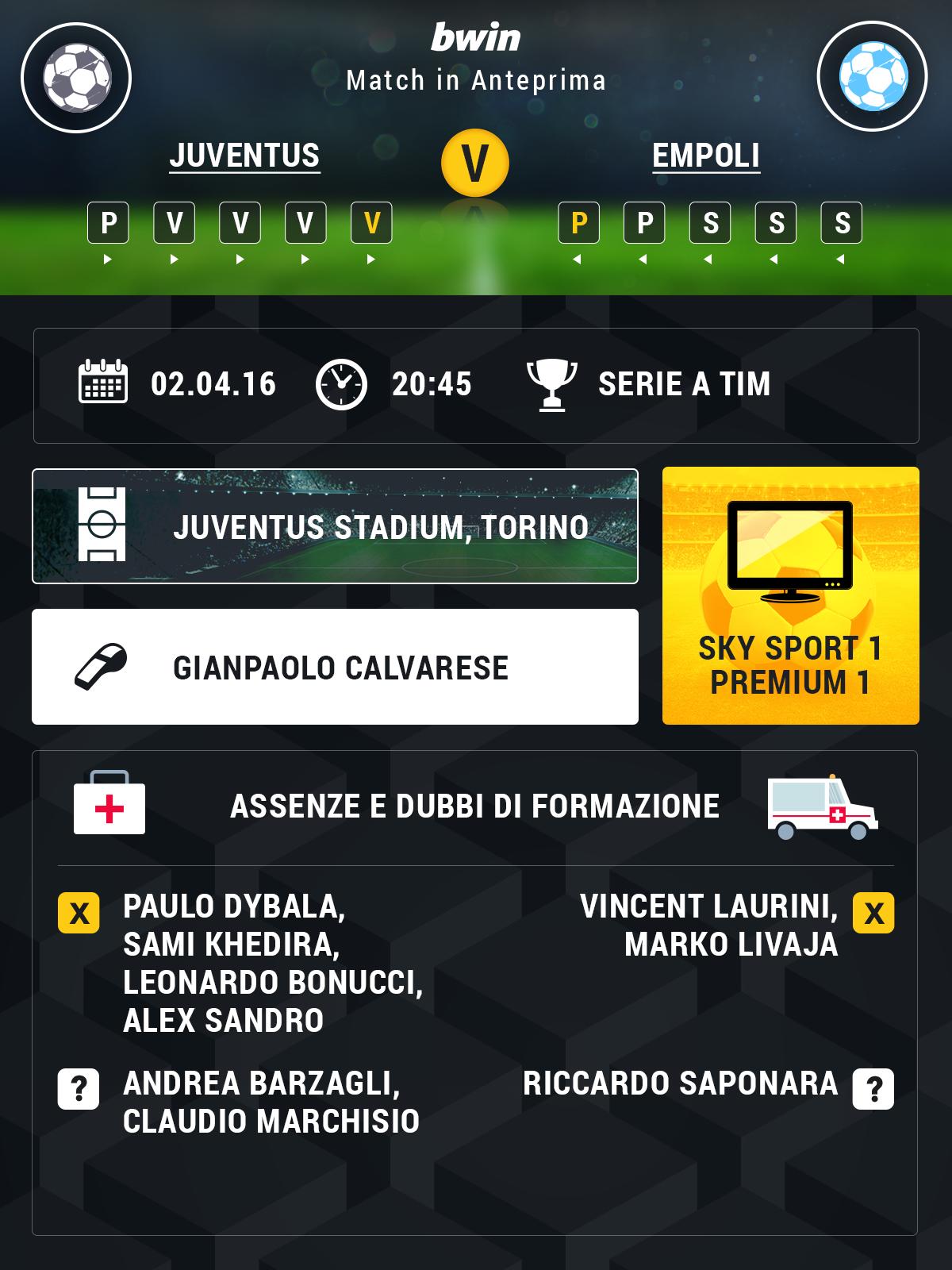 Juventus_Empoli