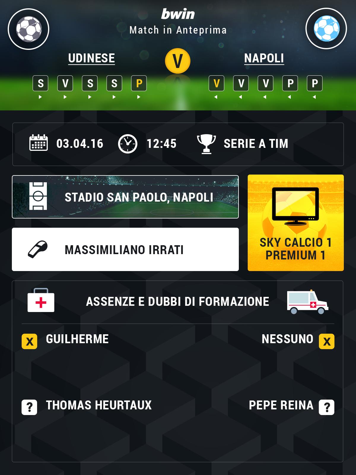 Udinese_Napoli