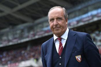 Ventura sì, Ventura no: è lui il nome giusto per l'Italia del dopo-Conte?