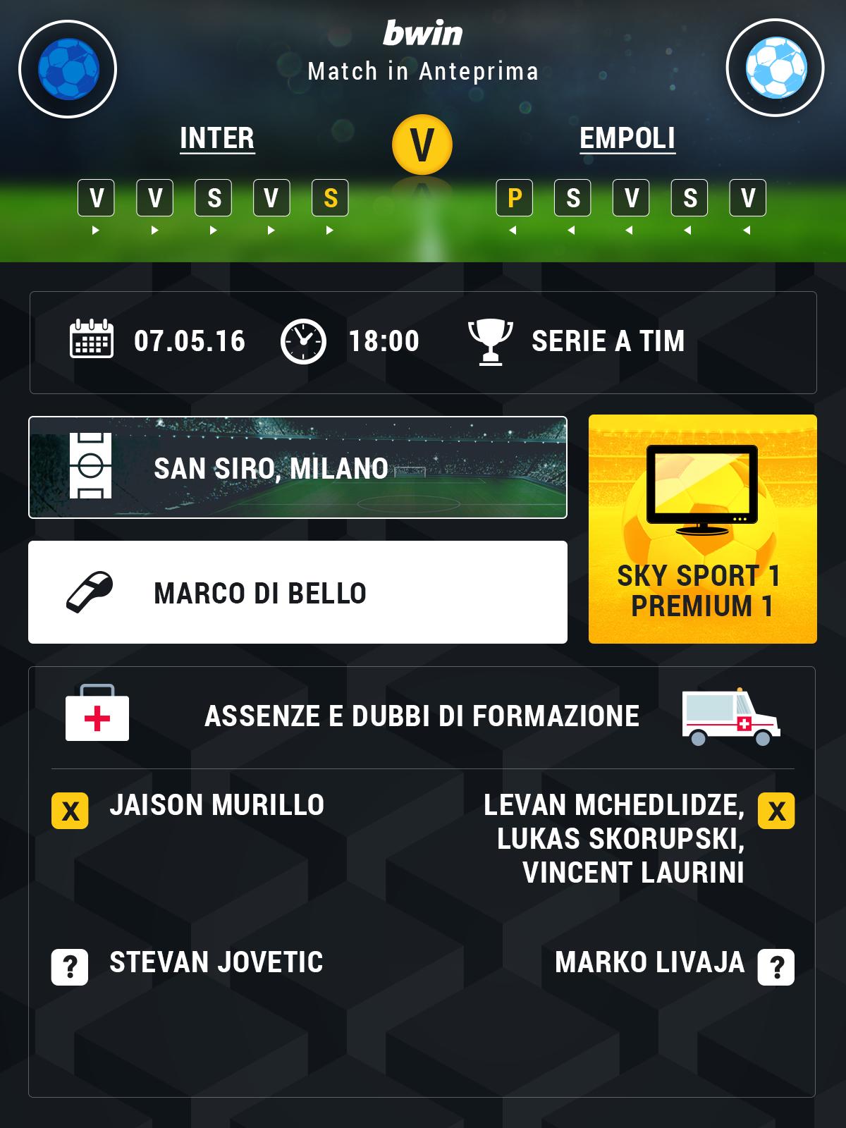 Inter_Empoli