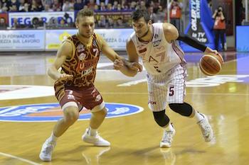 Serie A Legabasket playoff, Venezia-Milano gara-4: news, pronostici e quote