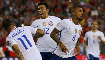 Copa America, anteprima Cile-Panama: news, pronostici e quote