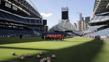 Copa America, antemprima USA-Ecuador: news, pronostici e quote