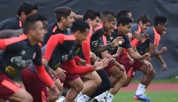 Copa America, anteprima Perù-Colombia: news, pronostici e quote