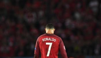 Euro 2016: Cristiano Ronaldo contro Bale…e Griezmann