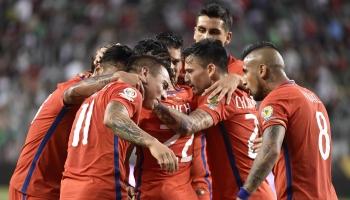 Copa America, anteprima Colombia-Cile: news, pronostici e quote