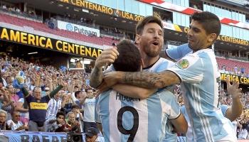 Copa America, anteprima USA-Argentina: news, pronostici e quote