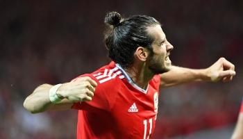 Bale capocannoniere di Euro 2016? Sì, e il suo successo non dipenderà dal Galles