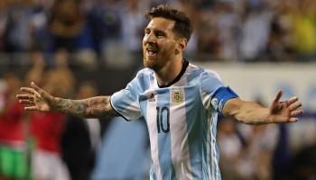Copa America, anteprima Argentina-Bolivia: news, pronostici e quote