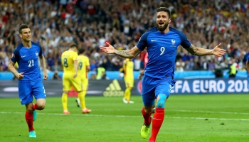 Euro 2016, anteprima Germania-Francia: news, pronostici e quote