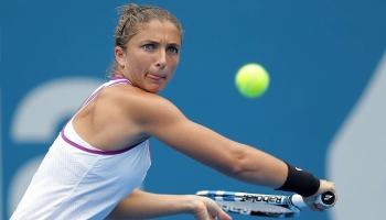 Australian Open: quote e scommesse 16/01/17