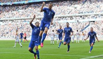 Euro 2016, anteprima Germania-Italia: news, pronostici e quote