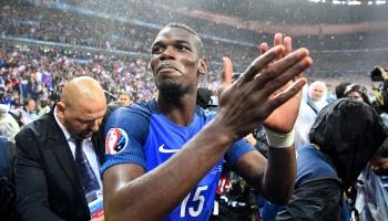 È questa la vera faccia della Francia?