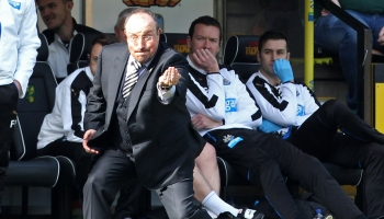 Championship, anteprima Fulham-Newcastle: news, pronostici e quote