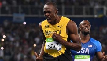 Rio 2016, 4×100 uomini: Usa favoriti a sorpresa, scommettere sulla Giamaica è la scelta giusta